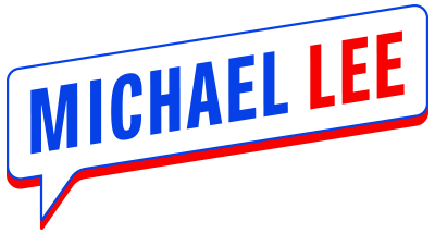 Join Michael Lee